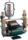 Stuart Turner Pumps & Repair