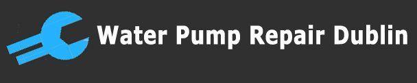 Stuart Tuner Pumps Dublin