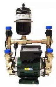 M330N Water Pump