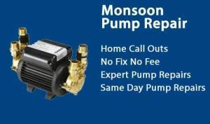monsoon-p-repair