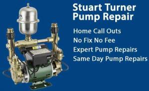 stuart-t-repairs
